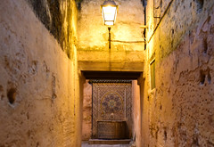 Meknes, Morocco, January 2019 D810 200 (tango-) Tags: meknes marocco morocco maroc 摩洛哥 marruecos марокко المغرب