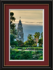 The Bell Tower (LensLord) Tags: ca diego lenslord san mancilla foster tel6192182929 jack 500px