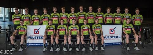 EFC-L&C-Vulsteke team 2019 (3)