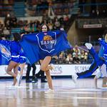 parma_loko_ubl_vtb_ (22)