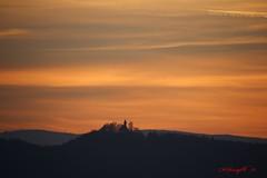 IMG_7594 (Pfluegl) Tags: graz österreich europe europa eu sunset chpfluegl chpflügl christian pflügl sonnenuntergang