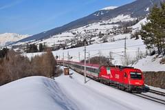 DSC_0566_1216.016 (rieglerandreas4) Tags: 1216016 taurus siemens tirol tyrol austria österreich brennerbahn brennereisenbahn