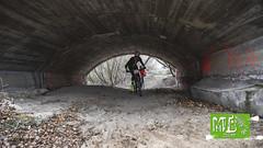 _JAQ0844 (DuCross) Tags: 125 2019 bike ducross la mtb marchadelcocido quijorna