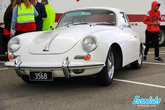 "Porsche 356 • <a style=""font-size:0.8em;"" href=""http://www.flickr.com/photos/54523206@N03/40094609673/"" target=""_blank"">View on Flickr</a>"