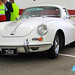 """Porsche 356 • <a style=""""font-size:0.8em;"""" href=""""http://www.flickr.com/photos/54523206@N03/40094609673/"""" target=""""_blank"""">View on Flickr</a>"""