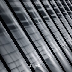 Abstract picture of a fin like wall decor and shaddows.• • • • • #bnw #abstract #bw #abstractart #monochrome #bnw_society #bnw_captures #blackandwhitephotography #bnw_life #bw_lover #bnw_planet #contemporaryart #lines #monoart #modernart #bw_society #geom (justin.photo.coe) Tags: ifttt instagram abstract picture fin like wall decor shaddows• • bnw bw abstractart monochrome bnwsociety bnwcaptures blackandwhitephotography bnwlife bwlover bnwplanet contemporaryart lines monoart modernart bwsociety geometric noir bwphotooftheday geometry igersbnw bnwdemand instabw instablackandwhite bnwglobe bnwmood bnwrose justinphotocoe