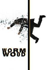 Wormwood (Serie Streaming) Tags: wormwood« l'absinthe » est une série de six épisodes qui explore les limites la connaissance sur le passé et chemins que l'on croise dans recherche vérité entorse à l'histoire l'évolution d'un homme été 60 ans essayer comprendre circonstances mort mystérieuse son pèrevoir icihttpstreamingseries2019blogspotcom201902wormwoodhtml