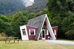20190209-24-Aggressively angular A-frame_ (Roger T Wong) Tags: 2019 aframe makarora nz newzealand rogertwong sel24105g sony24105 sonya7iii sonyalpha7iii sonyfe24105mmf4goss sonyilce7m3 southisland architecture house travel triangular unit