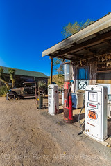 Hackberry General Store along Historic Route 66 in Arizona (Lee Rentz) Tags: america arizona dustbowl getyourkicksonroute66 hackberry hackberrygeneralstore historicroute66 mainstreetofamerica northamerica route99 steinbeck thegrapesofwrath usroute66 us66 willrogershighway americanwest americana artifacts fun gas gaspumps gasstation generalstore goodtimes highway historic history icon iconic memorabilia memories memory nationalscenicbyway nostalgia nostalgic old past road roadtrip route sentiment sentimental shop store themotherroad thewest time transportation usa vertical