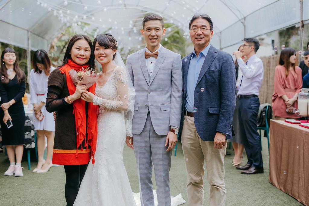 [婚攝] 峻豪&立慈 食尚曼谷 婚禮精選