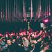 Copyright_Growth_Rockets_Marketing_Growth_Hacking_Shooting_Club_Party_Dance_EventSoho_Weissenburg_Eventfotografie_Startup_Germany_Munich_Online_Marketing_Duygu_Bayramoglu_2019-75
