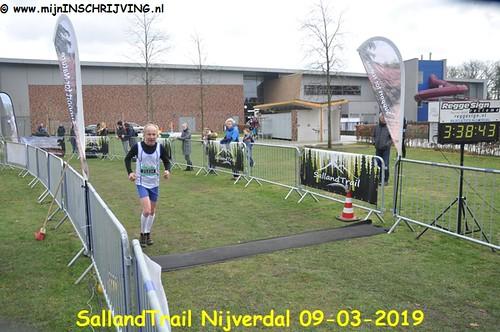SallandTrail_09_03_2019_0060