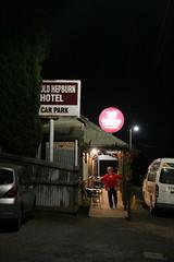 IMG_5429 (gervo1865_2 - LJ Gervasoni) Tags: last round old hepburn hotel 2019 photographerljgervasoni
