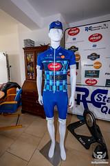 20190317_Quadrath_0004 (Radsport-Fotos) Tags: rc staubwolke quadrath 74 bergheim radsport radteam rennrad cycling