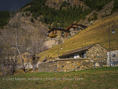 Andorra rural: La Massana, Vall nord, Andorra (lutzmeyer) Tags: andorra europe iberia iberianpeninsula lamassanaparroquia lutzmeyer pal pentax645d pirineos pirineus pyrenees pyrenäen vallnord bild cementery cementiri cemetery dorf foto fotografie friedhof geschichte historia historiccentre historie historischeszentrum history hivern iberischehalbinsel image imagen imatge invierno lutzlutzmeyercom marc march marzo mfmediumformat märz parroquia past photo photography picture poble pueblo rural sonnenaufgang sortidadelsol sunrise tal valley village winter lamassanavallnord