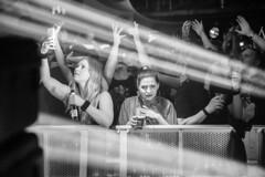 Infected Mushroom (Radiosuicide) Tags: artist arena art artister allaccess band concert crowd club dj edm europe europeantour electronic festival gig hardcore house hardstyle instrument konsert klubb live livemusicphotography livephotography musicphotographer musicphotography music musik nikon nikond800 nightclub edmphotography onstage performing producer radiosuicidephotography radiosuicide rsptv sweden sverige stage show tour mondaybar mondaybarspringbreakcruise mondaybarspringbreakcruise2019 springbreakcruise psytrance hardstyledj psycadelictrance goa goatrance lazer laser lasershow lazershow trance techno infectedmushroom