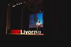 Goldoni_Tedx_Livorno_054 (lucaleonardini) Tags: revisione tedxlivorno