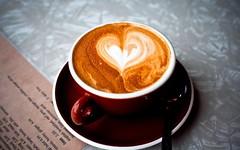394713 (andini142) Tags: coffee cappuccino