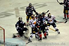 DSC_7339 (Sören Kohlhuber) Tags: eisbärenberlin dynamo eishockey red bull münchen del playoff