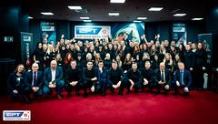 EPT Sochi 2019