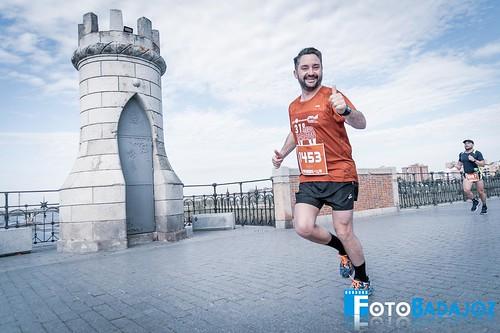 Maratón-7605
