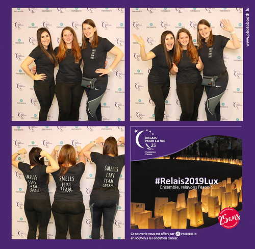 Relais2019Lux_Photobooth (91)