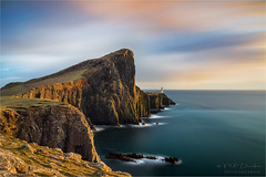 Neist Point (Phil Durkin CPAGB BPE3) Tags: 2019 canon5dmk4 phildurkin scotland uk winter landscape outdoors