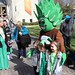 St_Paddy's_Parade_2019 (22)