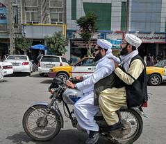 IMG_20180528_094447-01 (SH 1) Tags: herat afghanistan af portrait travel