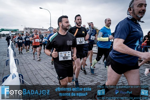 SanFernando-8714