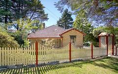 65 Stuarts Road, Katoomba NSW