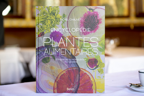 """prix rungis des gourmets-88HD • <a style=""""font-size:0.8em;"""" href=""""http://www.flickr.com/photos/31665930@N04/40626871533/"""" target=""""_blank"""">View on Flickr</a>"""