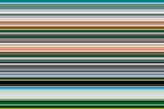 Modem (Johann (Sasolburg, RSA.)) Tags: experiment photosignatures abstract modem johanndejager