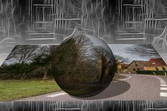 19-006 (lechecce) Tags: 2019 urban abstract flickraward artdigital netartii awardtree digitalarttaiwan trolled