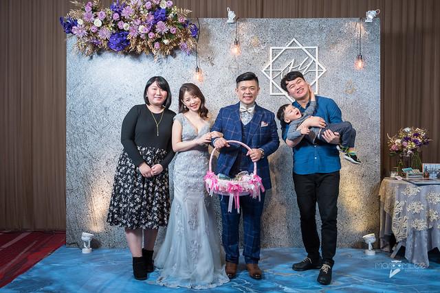 20181215冠寅&美妍台南雅悅會館-282