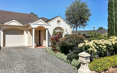 3 Anglesey Avenue, St Georges SA