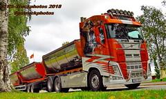 IMG_1524 VOLVO_FH13 Kopka #pstruckphotos PS-Truckphotos_2018 (PS-Truckphotos #pstruckphotos) Tags: transportlastbiltruckpstruckphotospstruckphotos volvofh13 kopka pstruckphotos pstruckphotos2018 airbrush custom trucktuning showtruck sweden sverige autmn herbst truckphotos truckfotos truckspttinf truckspotter truckphotography lkwfotografie lkwfotos truckpics lkwpics lastwagen lkw truck lorry lastbil auto schweden