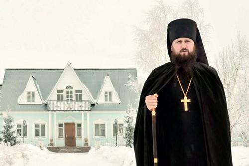 monasterium.ru_01-840x560