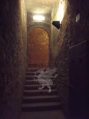 Castel Sant Angelo_34