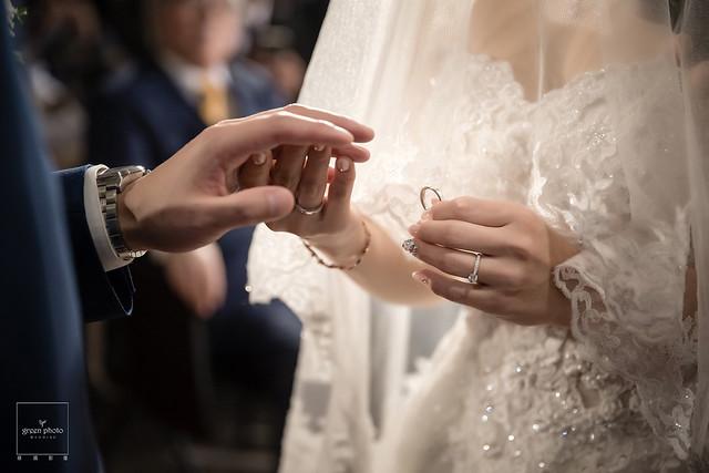 婚禮攝影|白金花園婚攝|台北婚攝