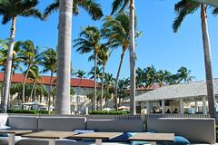 Key West Trip, December 1 to 11, 2018 0032Ri 4x6 (edgarandron - Busy!) Tags: keywest casamarina resort resorts