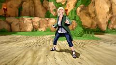 Naruto-to-Boruto-Shinobi-Striker-280119-013