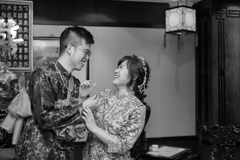 國賓宴客,國賓婚攝,婚攝,新祕ZOE,國賓飯店國賓廳,御囍龍鳳褂,MSC_0038
