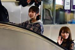 乃木坂46 画像10