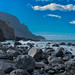 Playa Puerto Del Trigo