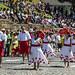São Bartolomeu Festivities