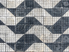 Alf Ribeiro 0268-17 (Alf Ribeiro) Tags: brazil brazilian building city closeup design drawing flag people saopaulo street urban abstract architecture art background black culture decoration decorative floor map metropolis mosaic natural nobody old outdoor pattern pavement retro road sidewalk state stone surface symbol texture tile tradition traditional transportation travel typical vintage way white