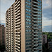 residential-building_tall_st-clair_01_8773474283_o