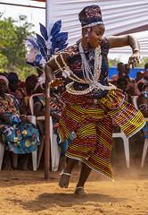 DSCF8907Benin Allada Voodoo festival (ozgoren100) Tags: ghana togo benin voodoo