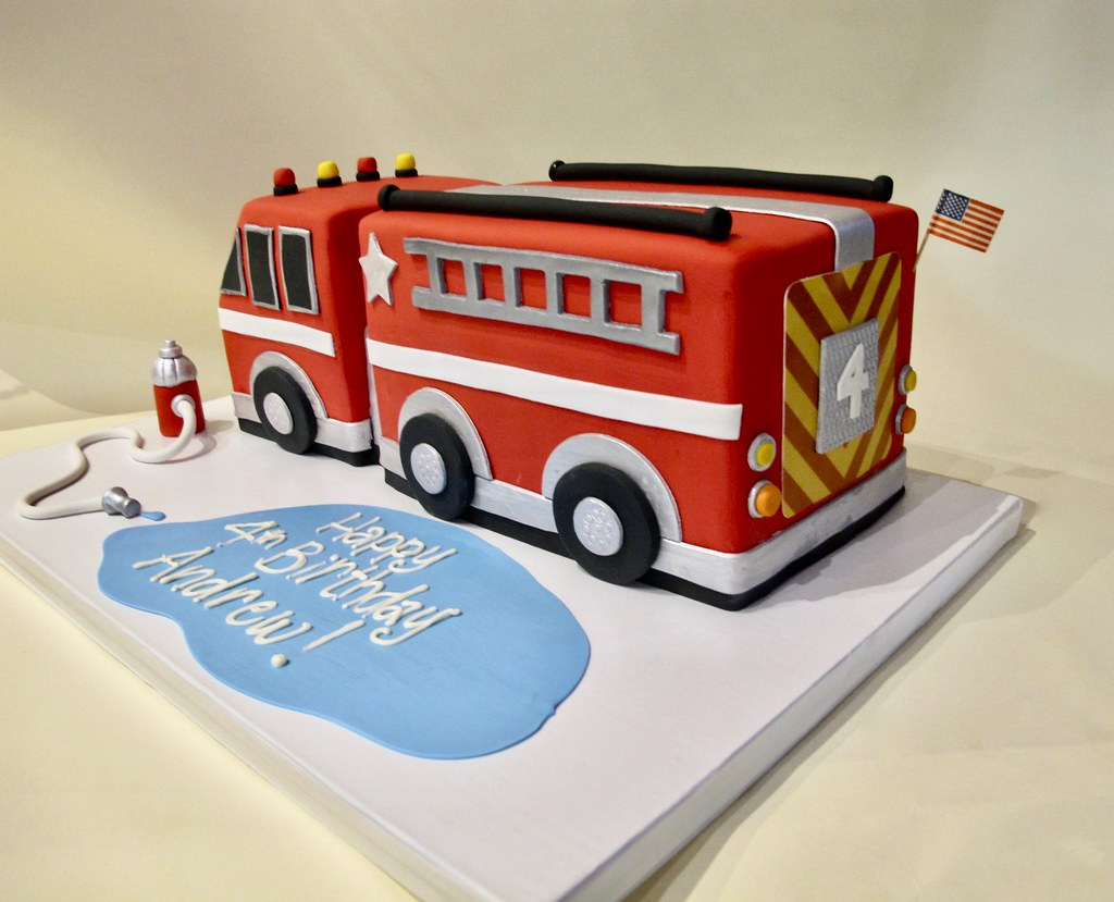 The World's newest photos of 1stbirthday and firstbirthday - Flickr